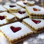 christmas-linzer-cookies